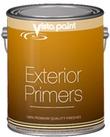 exterior primer paint can
