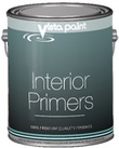 interior primer paint can